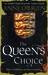 The Queen's Choice by Anne O'Brien