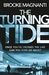 The Turning Tide by Brooke Magnanti