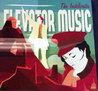 Elevator Music: An Illustrated Storybook