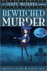 Bewitched Murder