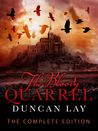 The Bloody Quarrel: The Complete Edition