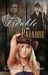 Trouble in Paradise by London Saint James