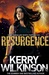 Resurgence (Silver Blackthorn, #3)