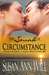 The Sound of Circumstance  (Puget Sound ~ Alive With Love, #5)