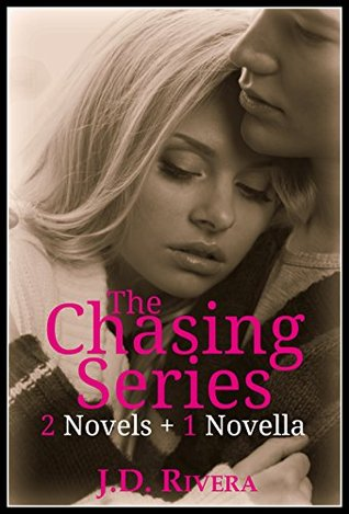 The Chasing Series