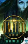 United (The United Trilogy #1)