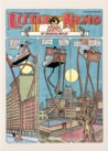 The Complete Little Nemo by Winsor McCay