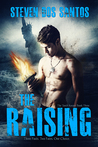 The Raising (The Torch Keeper, #3)
