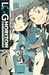 Log Horizon, Vol. 2: The Knights of Camelot