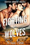 Fighting for Wolves