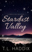 Stardust Valley (Firefly Ho...