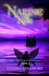 Narine of Noe (Faerie Tales from the White Forest, #4)