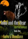Anna and the Bear: A BBW Bear-Shifter Romance