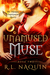 Unamused Muse (Mt. Olympus Employment Agency, #2)