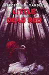 Little Dead Red