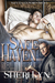 Safe Haven (Safe Haven Series Book 1)