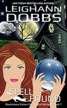 Spell Found (Blackmore Sisters Mystery, #7)
