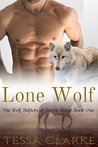 Lone Wolf: BBW Paranormal Shapeshifter Romance