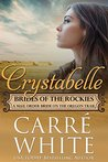 Crystabelle by Carré White