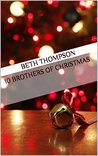 10 Brothers of Christmas