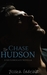 Dr. Chase Hudson (The Surrogate #2)
