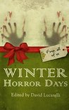 Winter Horror Days