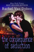 The Consequence of Seduction by Rachel Van Dyken