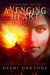 Avenging Heart (Ignited, #4)