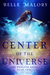Center of the Universe (Twelfth Keeper, #2)