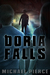 Doria Falls (The Lorne Fami...