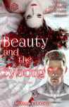 Beauty and the Cyborg by Miriam Ciraolo