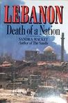 Lebanon: Death of a Nation