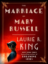 The Marriage of Mary Russell (Mary Russell, #13.5)