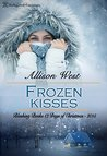 Frozen Kisses