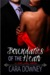Boundaries of the Heart an erotic poetry collection