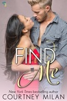 Find Me (Cyclone, #3)