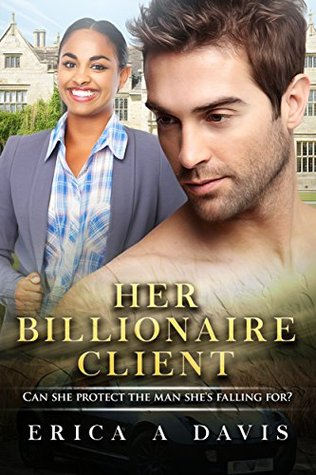 Her Billionaire Client: A BWWM Romance For Adults