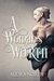 A Woman's Worth by Audra North