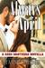 Always, April (The Reed Brothers, #9.6)