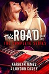 THIS ROAD - The Complete Series