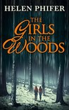 The Girls In The Woods