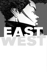 East of West, Vol. 5: The Last Supper