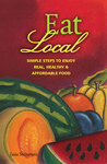 Eat Local by Jasia Steinmetz