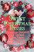 Sweet Christmas Kisses by Dominique Eastwick