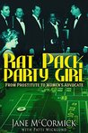 Rat Pack Party Girl by Jane McCormick