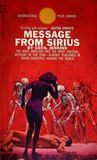 Message From Sirius