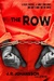 The Row by J.R. Johansson