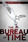 The Bureau of Time
