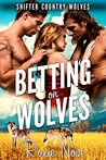 Betting on Wolves