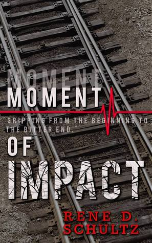 moments of impact book pdf